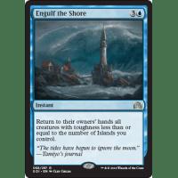 Engulf the Shore Thumb Nail