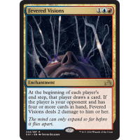 Fevered Visions Thumb Nail