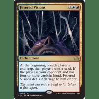 Fevered Visions Thumb Nail