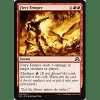 Fiery Temper Thumb Nail