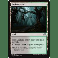 Foul Orchard Thumb Nail
