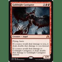 Goldnight Castigator Thumb Nail