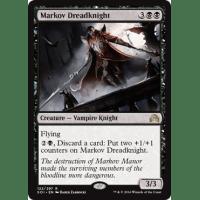 Markov Dreadknight Thumb Nail