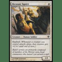 Akrasan Squire Thumb Nail
