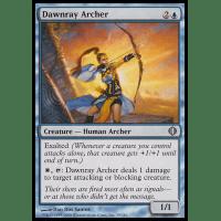 Dawnray Archer Thumb Nail