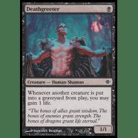 Deathgreeter Thumb Nail