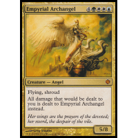 Empyrial Archangel Thumb Nail