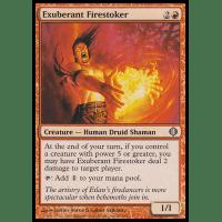 Exuberant Firestoker Thumb Nail