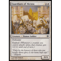 Guardians of Akrasa Thumb Nail