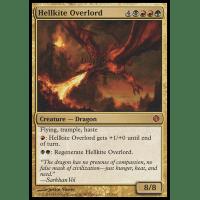 Hellkite Overlord Thumb Nail