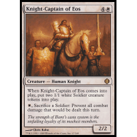 Knight-Captain of Eos Thumb Nail