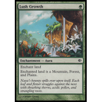 Lush Growth Thumb Nail