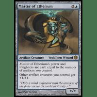 Master of Etherium Thumb Nail