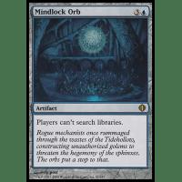 Mindlock Orb Thumb Nail