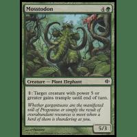 Mosstodon Thumb Nail