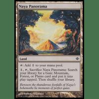 Naya Panorama Thumb Nail