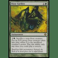 Ooze Garden Thumb Nail