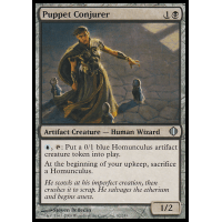 Puppet Conjurer Thumb Nail