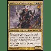 Sedris, the Traitor King Thumb Nail