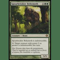 Spearbreaker Behemoth Thumb Nail