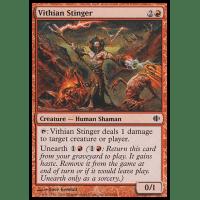 Vithian Stinger Thumb Nail
