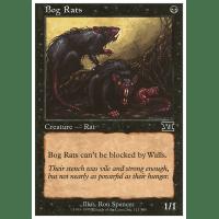 Bog Rats Thumb Nail