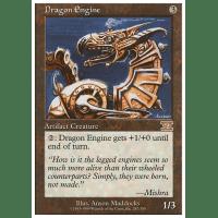 Dragon Engine Thumb Nail