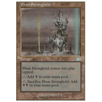 Ebon Stronghold Thumb Nail