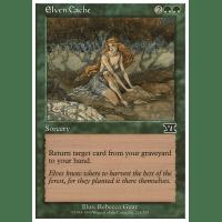 Elven Cache Thumb Nail