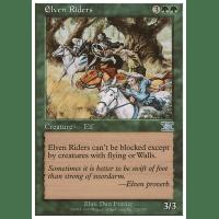 Elven Riders Thumb Nail