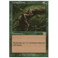 Living Lands Thumb Nail