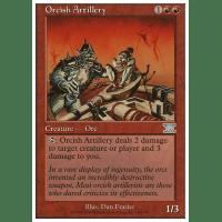 Orcish Artillery Thumb Nail
