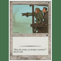 Border Guard Thumb Nail