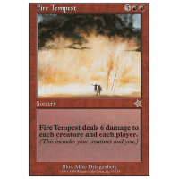 Fire Tempest Thumb Nail