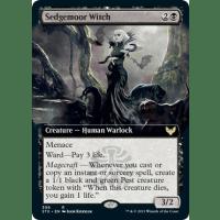 Sedgemoor Witch Thumb Nail