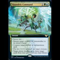 Quandrix Command Thumb Nail