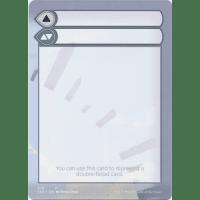 Blank Card 3/9 Thumb Nail