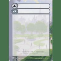 Blank Card 4/9 Thumb Nail