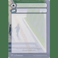 Blank Card 9/9 Thumb Nail
