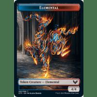 Elemental (Token) Thumb Nail