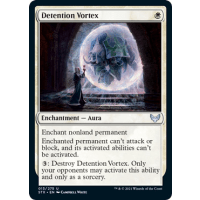 Detention Vortex Thumb Nail