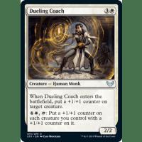 Dueling Coach Thumb Nail
