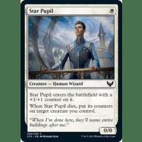 Star Pupil Thumb Nail