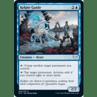 Kelpie Guide Thumb Nail