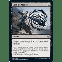 Lash of Malice Thumb Nail