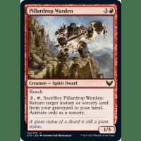 Pillardrop Warden Thumb Nail