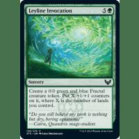 Leyline Invocation Thumb Nail
