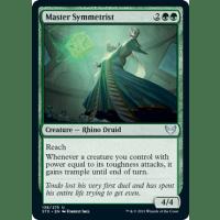 Master Symmetrist Thumb Nail