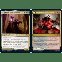 Extus, Oriq Overlord // Awaken the Blood Avatar Thumb Nail