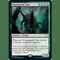 Daemogoth Titan Thumb Nail